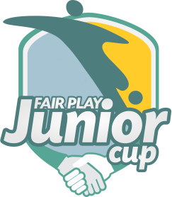 "Treći po redu Junior Cup u organizaciji SU ""Fair Play"""