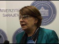 Dr. Senija Milišić: Rehabilitacija Mustafe Busuladžića može se i mora izvršiti