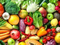 Namirnice koje u sebi sadrže najviše pesticida