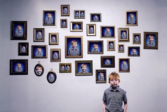 Kako roditelji sabotiraju uspjeh djece?