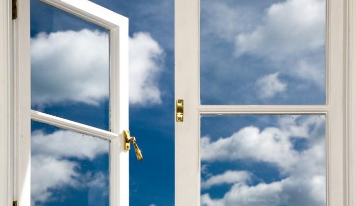 Izbacite bolest kroz prozor: Koliko često treba provjetravati dom i zbog čega?