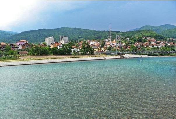 U povodu Dana općine: Ustikolina 2018.