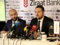 Valter Cup 2018: Sarajevo će za rođendan ugostiti mlade fudbalere Intera, Galatasaraya, CSKA…