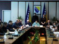 Podrška povratnicima: Potpisani sporazumi za projekte obnove vrijedni 2,8 mil. KM