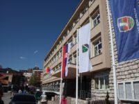 Novi Pazar obilježio rođendan: 557. godina od osnivanja grada