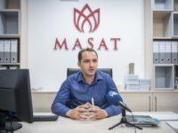 U Podgorici osnovano udruženje svršenika turskih univerziteta