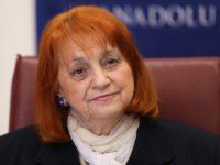 Ljubica Berak: Kada bi zatrebalo opet bi stala na branik odbrane BiH VIDEO