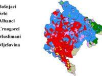Predsjednički izbori u Crnoj Gori: Za koga će Bošnjaci i Albanci glasati?
