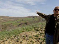 Slaviša Šućur, tenkista ABiH i nosilac Zlatnog ljiljana: Vjerujem da će zemlja Bosna preživjeti