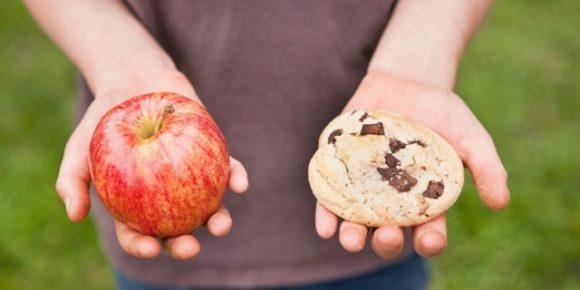 Kako zdravo gubiti na težini u kratko vrijeme
