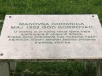 """Počela manifestacija """"Dani sjećanja na genocid u Bratuncu"""""""