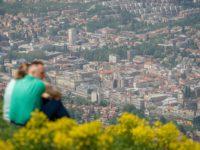 Turisti iz EU iznenađeni načinom obilježavanja 1. maja u BiH VIDEO