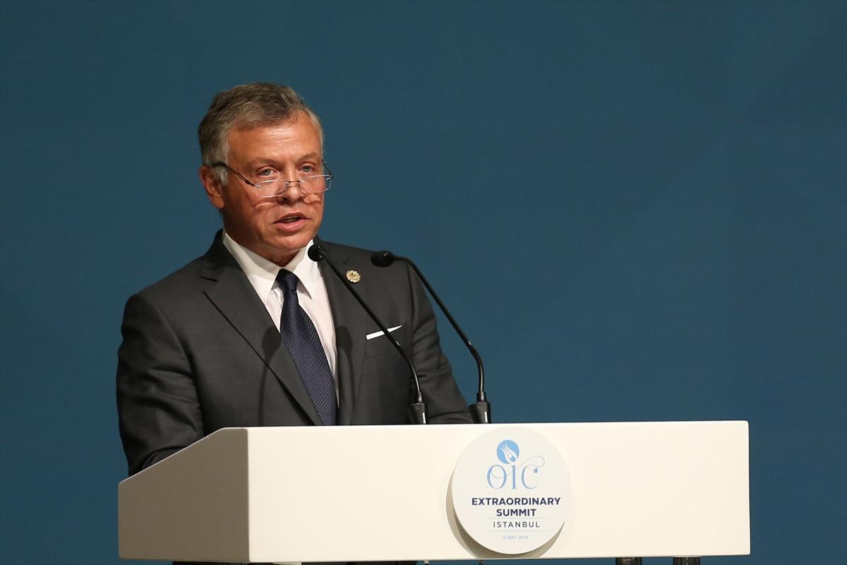 Samit OIC-a u Istanbulu: Izrael akcije izveo uz podršku SAD-a