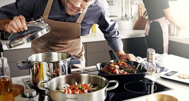 Brzi ručak – ideje za obroke gotove u tren oka