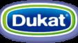 dukat_logo-2xx