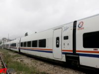 Talgo voz iz Sarajeva u Bihać dolazi 2. jula