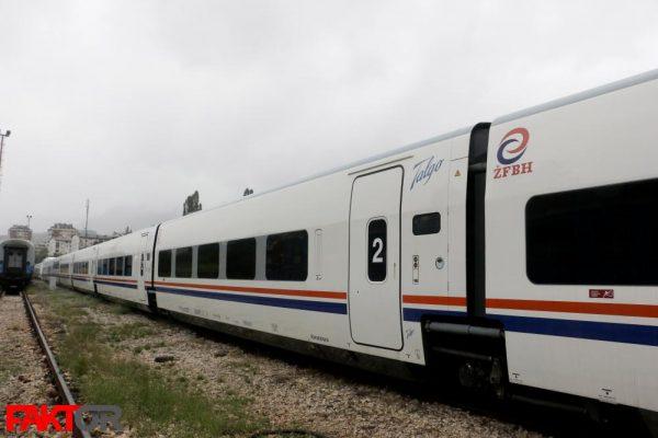 Željeznice FBiH kolateralna šteta u migrantskoj krizi