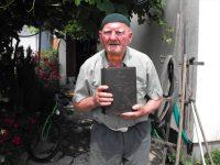 Mehmedalija Hodžić od sedme godine posti: Najstariji džematlija u Donjoj Puharskoj