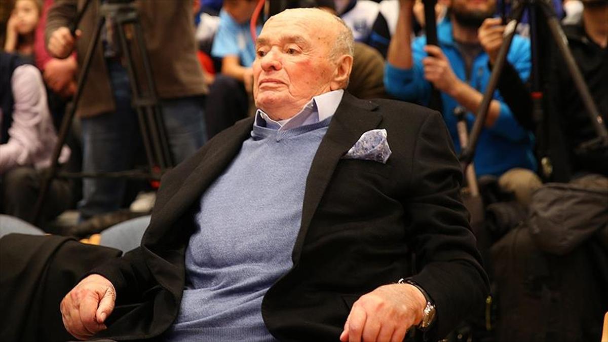 U 88. godini umro Šarik Tara: Najbogatiji Bošnjak u Turskoj