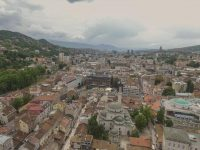 Islamic architecture and art in Sarajevo: Orient on European soil