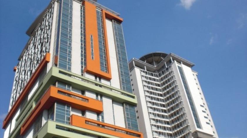 Bosmal u Sarajevu postaje hotel i mijenja ime