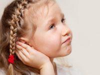 Jednostavni načini da djecu oplemenite vjerom