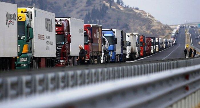 kamioni-izvoz-298
