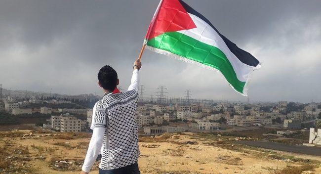 Patnje u Palestini ne jenjavaju ni 30 godina od osnivanja države