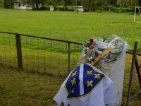 Obilazak srebreničkih stratišta: Strahote u Novoj Kasabi nije preživjelo 1.200 Bošnjaka