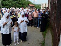 Kravica: Mjesto gdje je pobijeno oko 1.300 Bošnjaka jula 1995.
