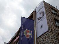 Oproštaj Novog Pazara od Hatidže Mehmedović: Neka ti je vječni rahmet majko šehida