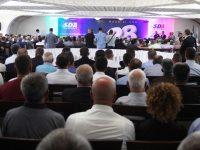 Skup u Novom Pazaru: Riješiti status Bošnjaka i Sandžaka