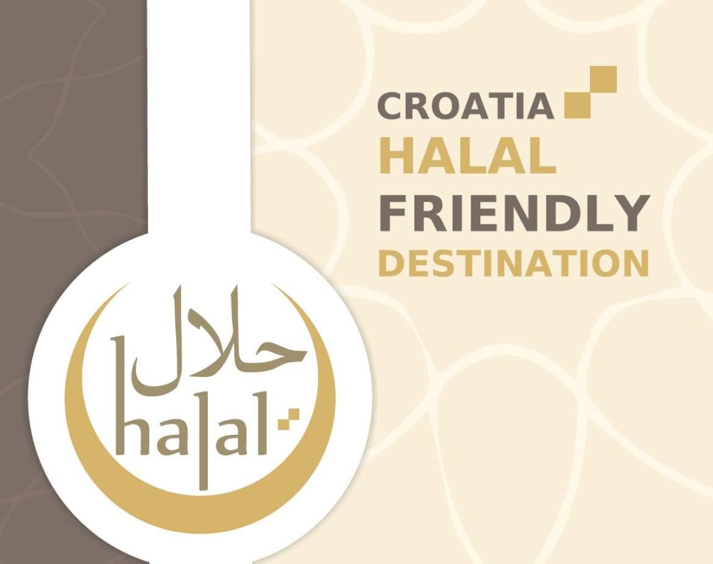 Veliki interes kompanija iz Hrvatske za sajmu halal industrije u Sarajevu