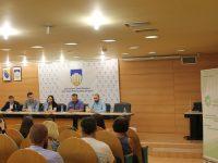 """AKOS organizovao promociju knjige """"Priče iz dijaspore i domovinskih zemalja"""""""