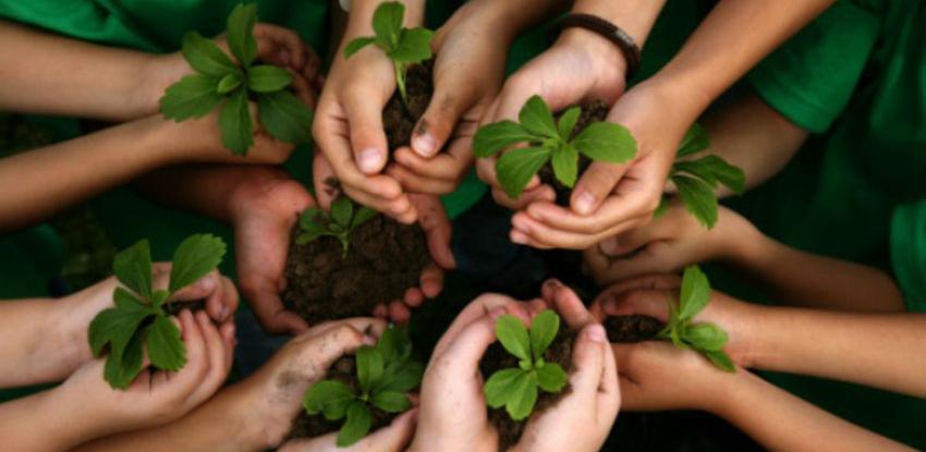 Za projekte zaštite okoliša u Zeničko-dobojskom kantonu 800 hiljada KM