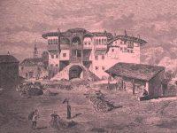 Drama uoči Austro-Ugarske okupacije: 140 godina od smrti muftije Karabega