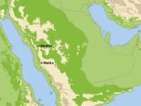 Muškarci su iz Meke (sa Marsa), a žene su iz Medine (sa Venere)