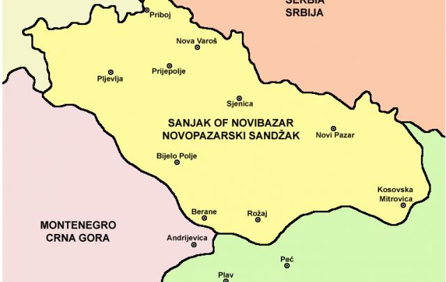 http://hrvatskifokus-2021.ga/wp-content/uploads/2018/11/novopazarski-sandzak.png