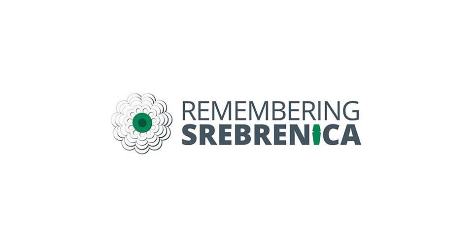 """Manifestacija """"Ima jedan grad, Srebrenica"""" u Općini Novi Grad"""