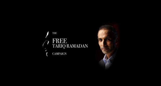 Međunarodni dan podrške Tariku Ramadanu