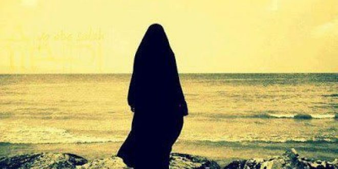 Značajne žene muslimanke kroz historiju