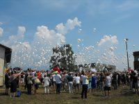 26. godišnjica od raspuštanja logora Omarska: Zločin se ne smije zaboraviti