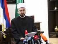 Sead Nasufović: Bajram prava prilika za život u zajedništvu
