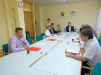 Općina Novi Grad Sarajevo sufinansira pripravnički staž za 32 nezaposlene osobe