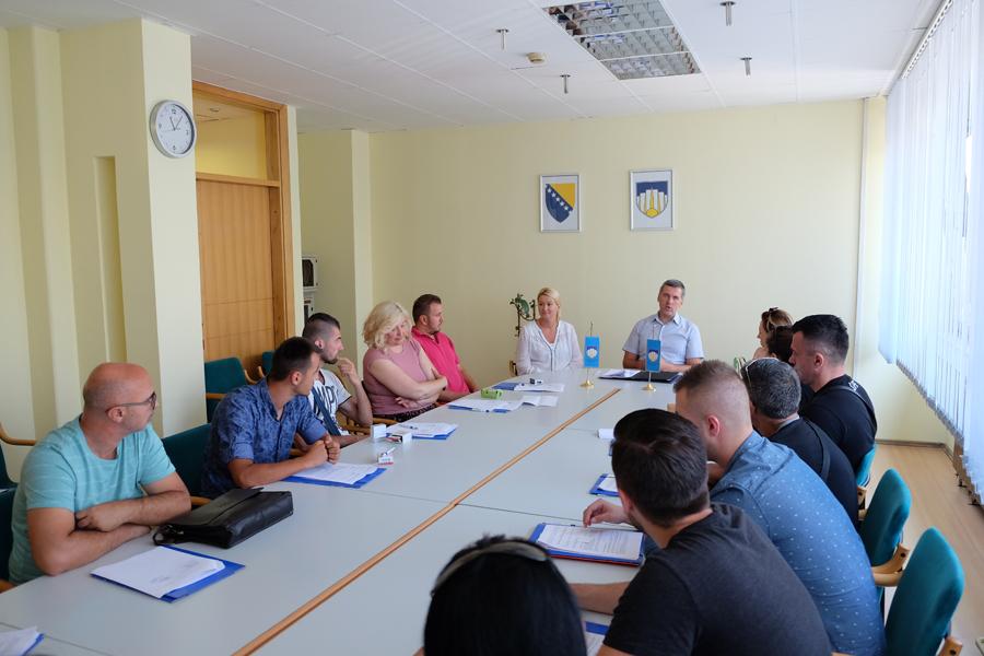 Općina Novi Grad podržala 35 startupa: Za tu namjenu izdvojeno 220.000 KM