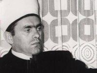 Trideset godina od preseljenja na ahiret velikana Ahmeda Smajlovića