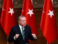 Erdogan najavio bojkot američkih proizvoda: Umjesto iPhonea kupovaćemo Samsung
