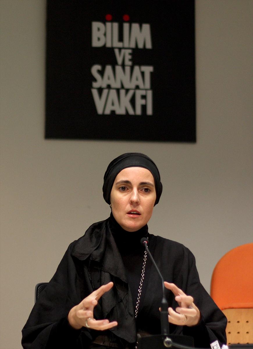 Aida Begić: Nadam se da će svijet postati bolje mjesto i da ću raditi veselije teme