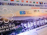 Firme iz regije u Sarajevu: Posjedovanje halal certifikata omogućava proširenje izvoznih tržišta