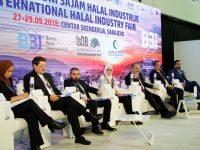 Sarajevo Halal Fair: Islamske finansije su faktor stabilnosti u vremenu izazova